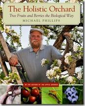 holistic_orchard